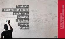 poster congresso Espanha