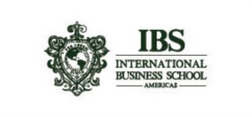 Banner central - IBS