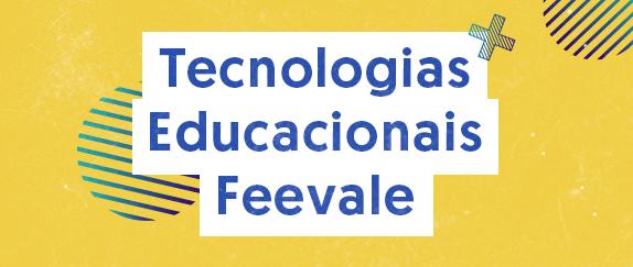 Imagem central - Tecnologias educacionais