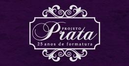 Banner Lateral - Projeto Prata
