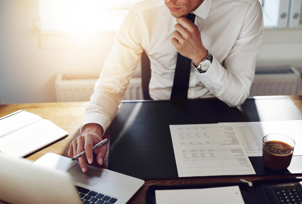 contratos e relação de trabalho