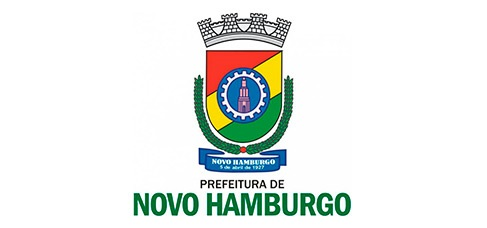 Banner-central---Prefeitura-de-Novo-Hamburgo