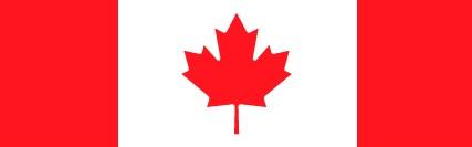 Imagem central - Canadá