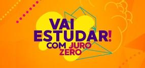 Banner central - Juro Zero Pravaler