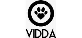 Logo Vidda