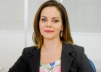 Banner central - Profa. Joeline Maciel Lopes