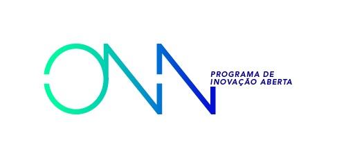 Logo - ONN