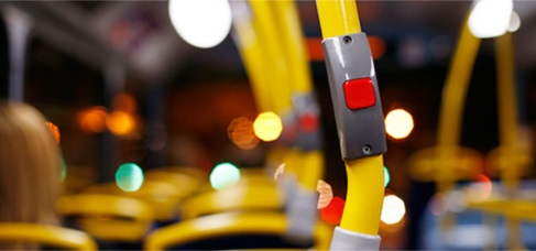 Banner central - Transporte público