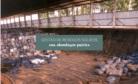 Imagem de referência Gestão de Resíduos Sólidos Uma Abordagem Prática