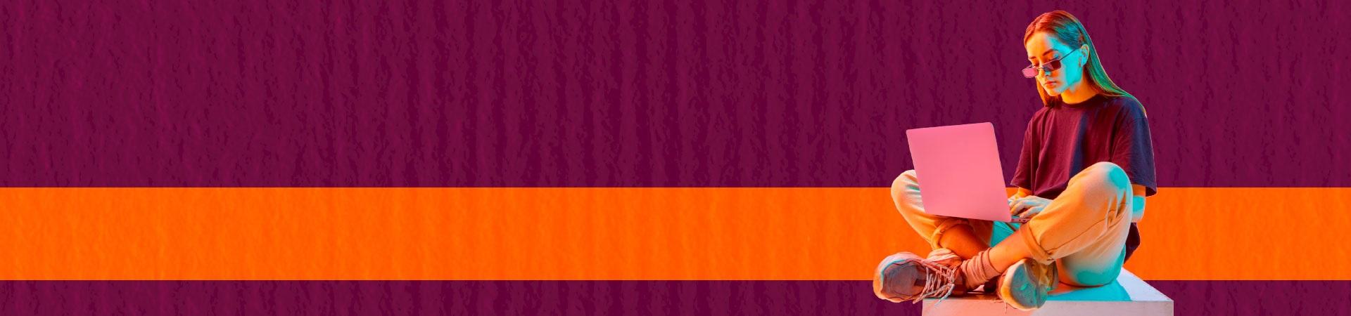 Banner de topo interno 2 - Matrículas 2021/01