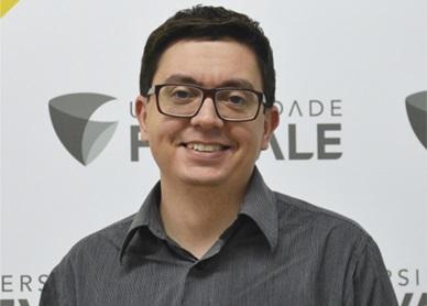 André Luciano Viana