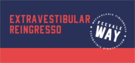 Banner de apoio - Extravestibular - Reingresso