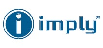 Logo - Imply