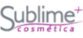 Banner - Sublime Cosmética