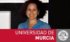Prof Aurora II