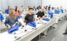 Acadêmicos conheceram espaços como o Laboratório de Simulação e Habilidades