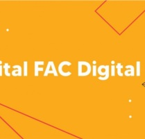 FAC Digital