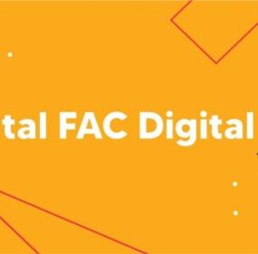 FAC Digital