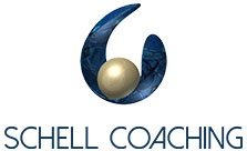 Logo Schell Coaching