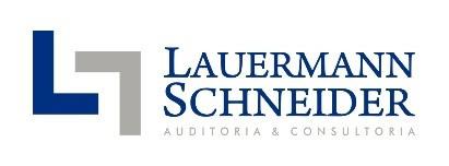 Lauermann Schneider Auditores Associados