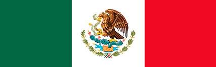 Banner central - Viagem de estudos Gastronomia e Turismo no México