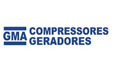 Logo GMA