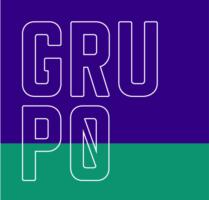 Banner central - Grupo