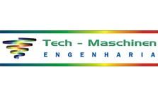 Tech – Maschinen