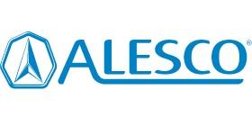 Logo Alesco