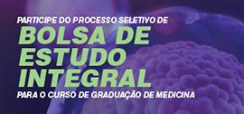 Bolsa_De_Estudo_Medicina_Banners_Site_270x126