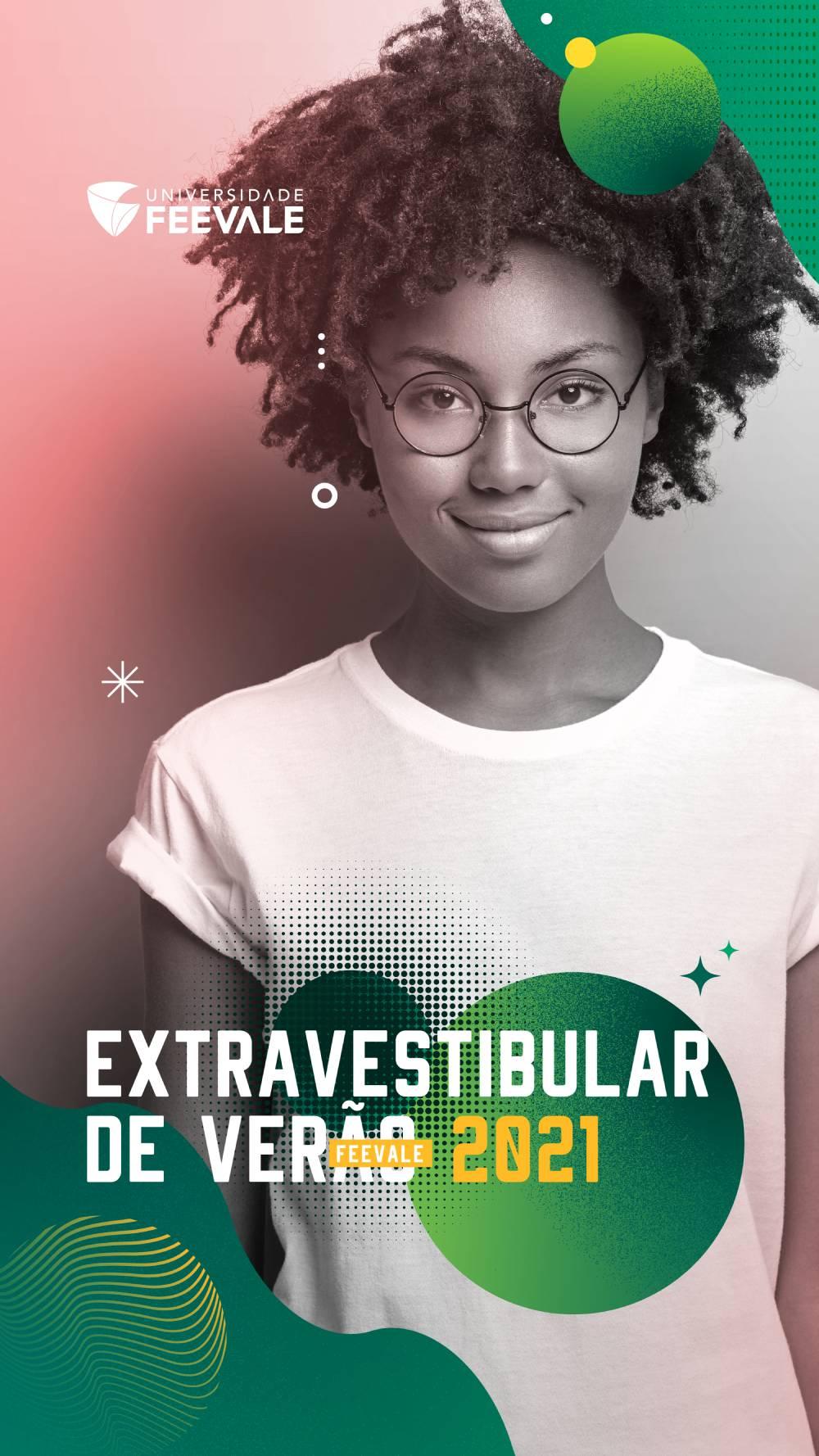 extravestibular