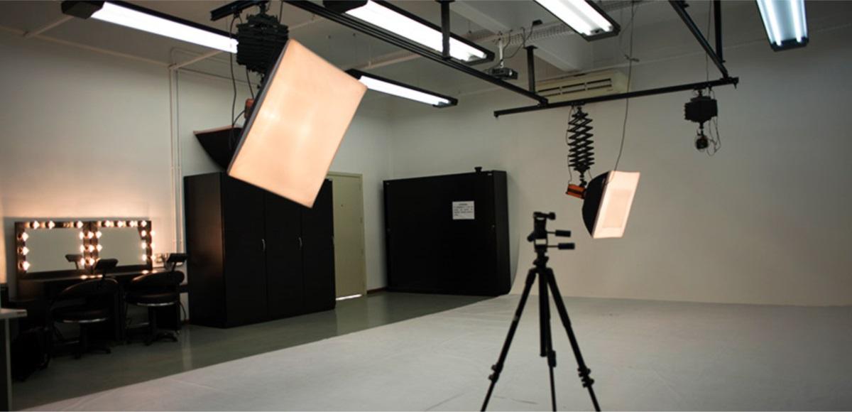 Banner central - Estúdio de Produção Fotográfica