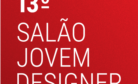 Imagem de referencia - 13° Salão Jovem Designer
