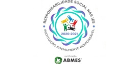 Logo Selo 2021