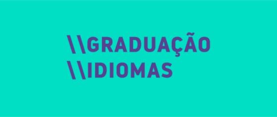 Banner central - Rematrículas Graduação e Idiomas 2017/02
