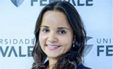 Mariele Feiffer Charao