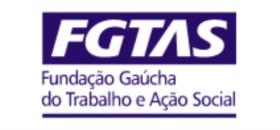 Logo Fgtas