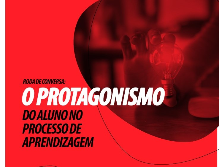 forum profissoes