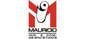 Banner central - Logo Mauricio