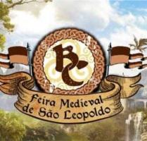 3ª Feira Medieval de São Leopoldo
