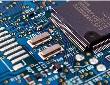 Imagem referência  Desenvolvimento de Sistemas Embarcados: utilizando microcontroladores microchip e linguagem C – 2ª Edição