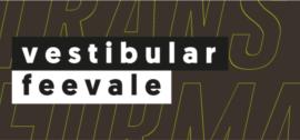 banner central  - Vestibular Feevale