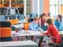 Imagem referência do curso Os Colaborativos estão chegando: desafios de líderes e equipes nos novos ambientes colaborativos