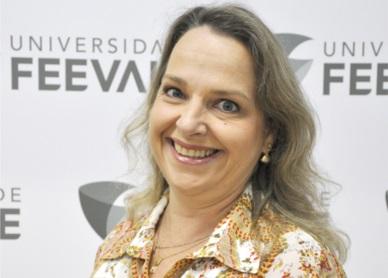 Simone Rossetto