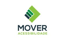 Mover Acessibilidade