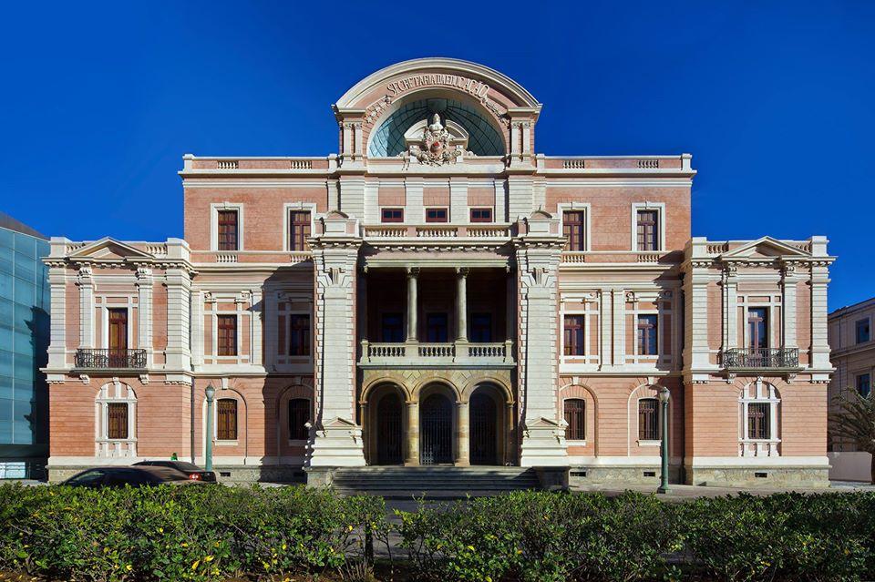 Evento será realizado no Museu das Minas e do Metal da Gerdau, em Belo Horizonte