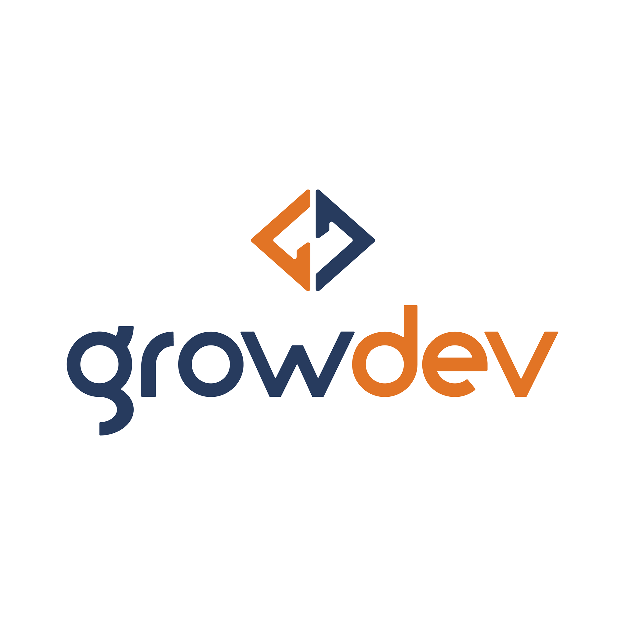 growdev