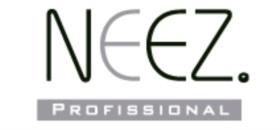Banner Central - Logo NEEZ