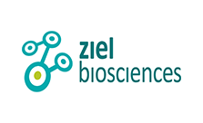 Logo Ziel Biosciences