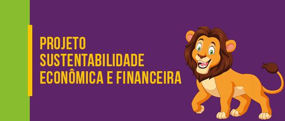 Imagem central - Projeto Sustentabilidade Econômica e Financeira